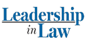Leadership-in-Law-Logo