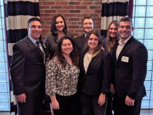 Sims & Campbell Attorneys Present at Anne Arundel Estate Planning Council Event – Annapolis and Towson Estate Planning