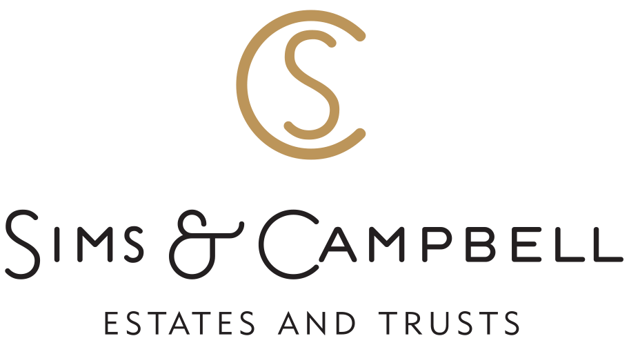 Sims & Campbell Estates and Trusts