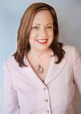 Attorney Jane Sims