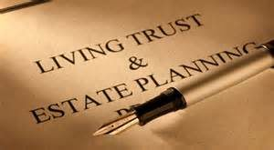 Here's Why You Need an Estate Plan